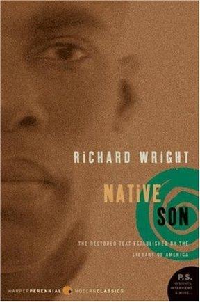 native son.jpg