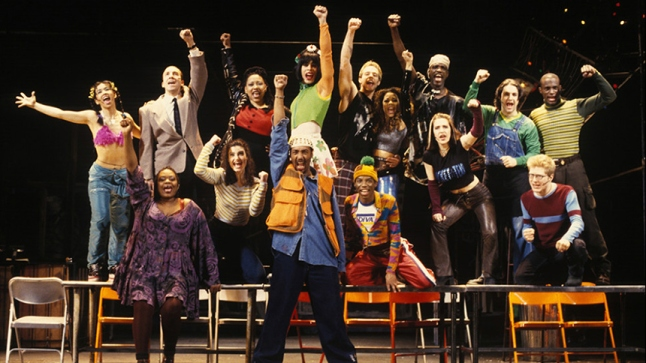 rent cast picture