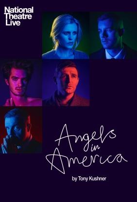 anglesinamerica-poster-09e5123a460579745d30d01cd781ea0a