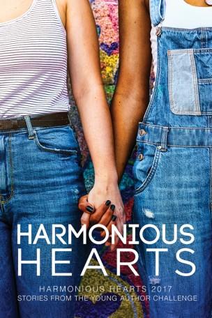harmonious hearts