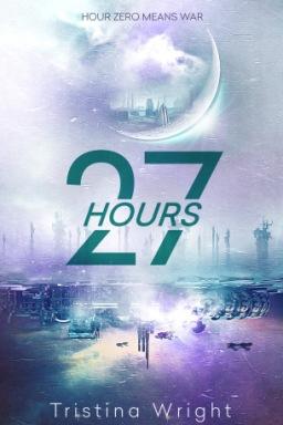 27 Hours.jpg