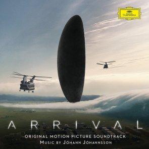 arrival soundtrack.jpg