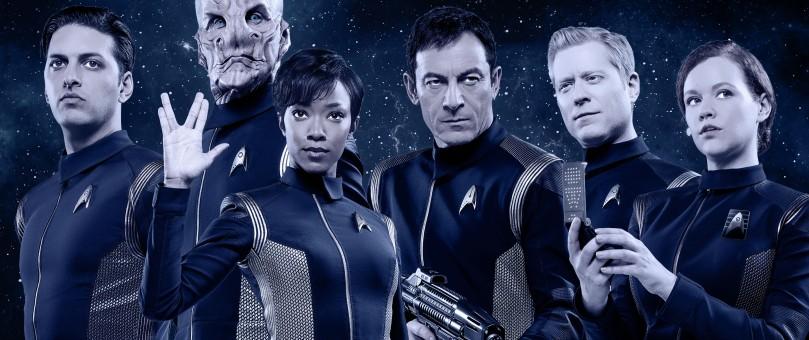 star trek discovery cast.jpg