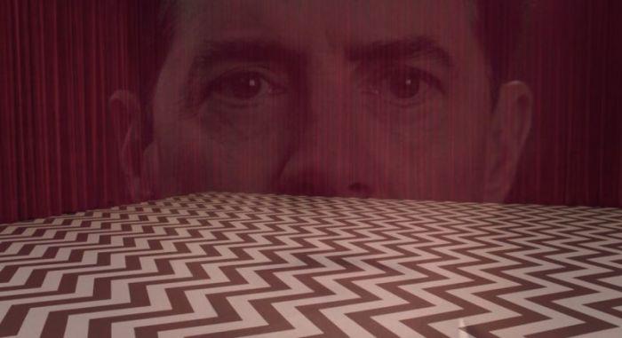 twin peaks finale