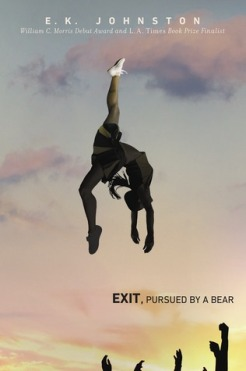 exit pursued by a bear.jpg